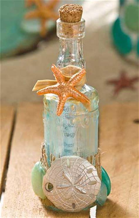 diy message   bottle wedding favors