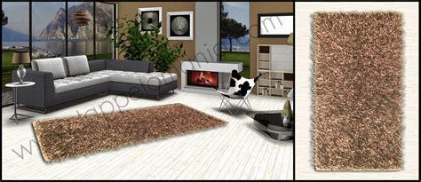 tappeti low cost tappeti shaggy low cost tappetomania tappeti prodotti