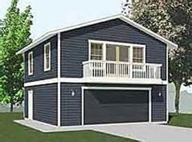 Two Story Garage Plans Amazon Com Garage Plans 2 Car With Full Second Story