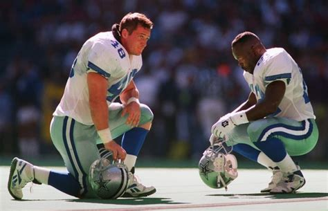 nfl daryl johnston dallas cowboys s limited team 158 best dallas cowboys photo gallery images on