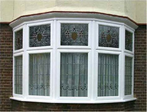 Five Places Where Window Designs Will Set Your Home Apart Bay Window Designs For Homes