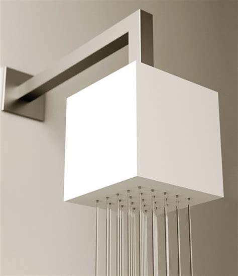 corian design corian showerheads by moma design