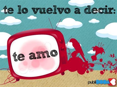 imagenes animadas de amor com postales de amor animadas gratis