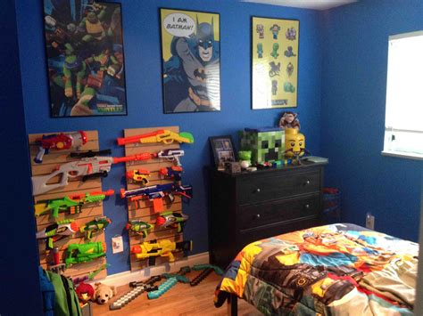 nerf bedroom reddit the front page of the internet for the house