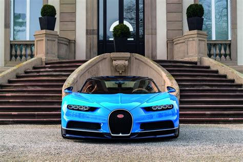 bugatti wheel price bugatti chiron price specs and pictures modified and