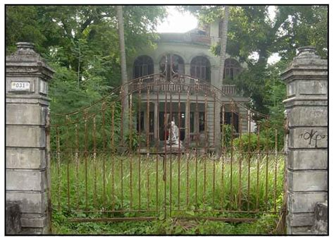 real haunted houses in indiana real haunted places in michigan the haunted house old abandoned pinterest