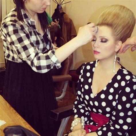 hair or hair salon crossdress 354 best crossdressing together images on pinterest