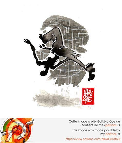 capoeira illustration by alex illustrateur capoeira 875 by alex illustrateur on deviantart