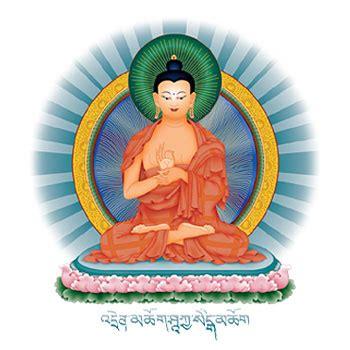 imagenes religiosas del hinduismo 191 qu 233 es el budismo y en que creen los budistas la