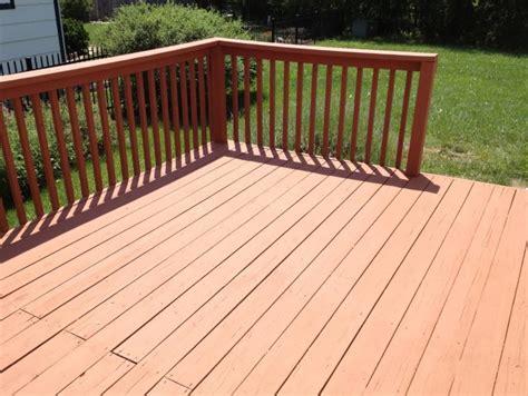 behr porch and patio floor paint home design ideas