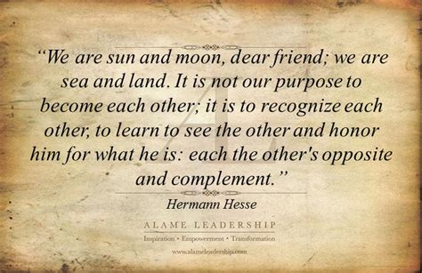 we are one the sun books hermann hesse quotes about books quotesgram