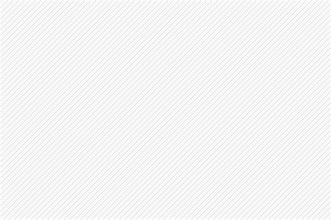 website pattern background maker 5 awesome patterns for website background