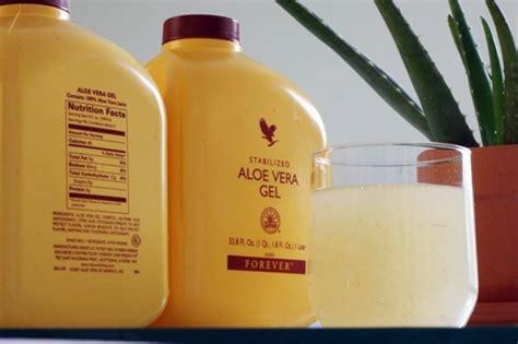 Aloe Vera Gel Untuk Detox by Forever Aloe Vera Gel 1l Detox Dri End 1 30 2018 1 15 Pm
