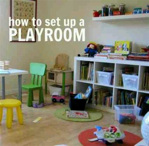 pin by roney on playrooms