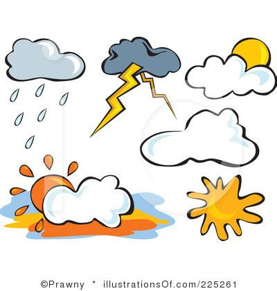 weather clipart id-31124 | Clipart PIctures Free Clip Art Weather Pictures