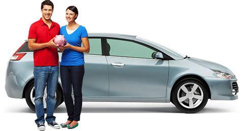 cheap car insurance california cheap car insurance