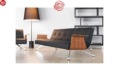 clubber sofa bed clubber 03 sofa bed 28 images clubber sofa bed