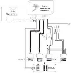 bentley parrot 3200 ls wiring diagram