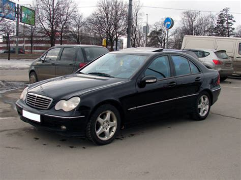 electric and cars manual 2001 mercedes benz c class auto manual 2001 mercedes benz c class for sale 2 0 gasoline fr or rr manual for sale