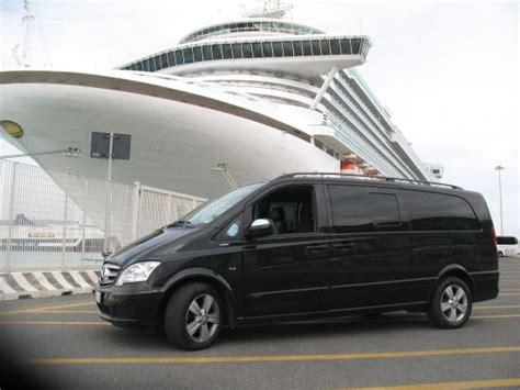 hotel civitavecchia porto porto civitavecchia foto di mauritour roma tripadvisor