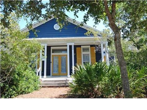 tiny house vacation rentals in florida 1000 images about small homes on pinterest florida