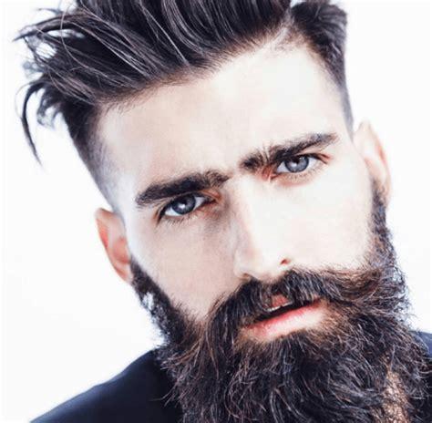 corte de barbas cortes de barba modernos related keywords suggestions
