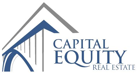 capital equity real estate 916 294 7594 greater