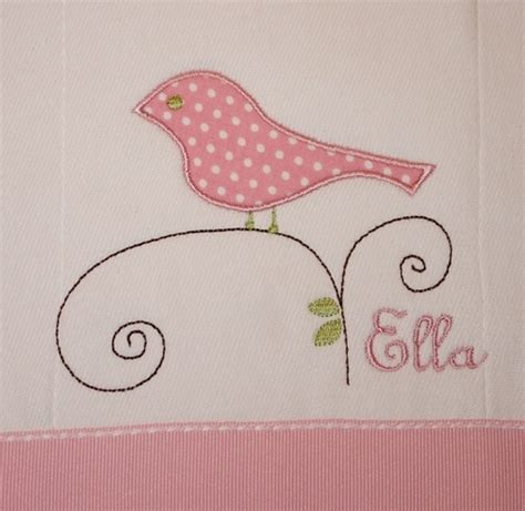 applique cafe 172 best images about embroider appliqu 233 on