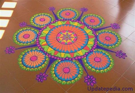 pattern design competition 101 easy rangoli designs simple rangoli pattern for