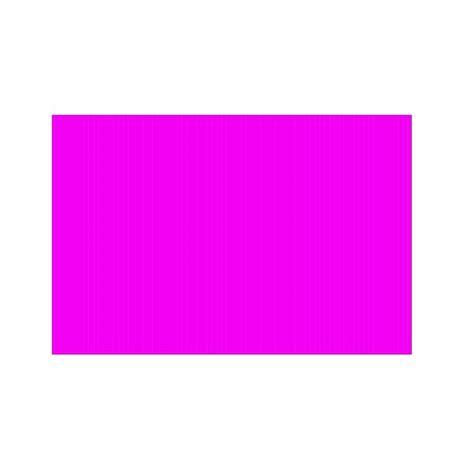 neon pink color gallery