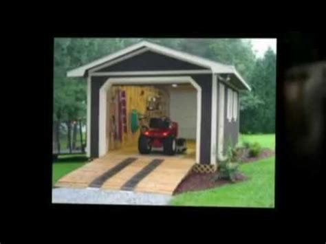 Home Design To Play Playhouse Plans Free Building Plans