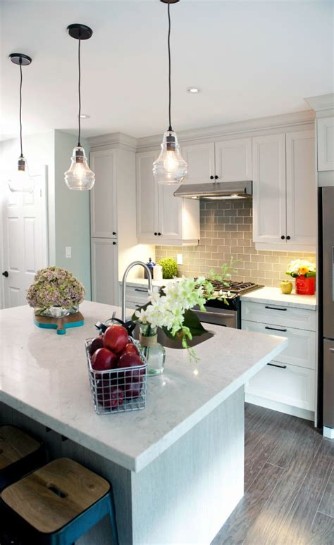 property brothers kitchen cabinets room transformations from the property brothers grey