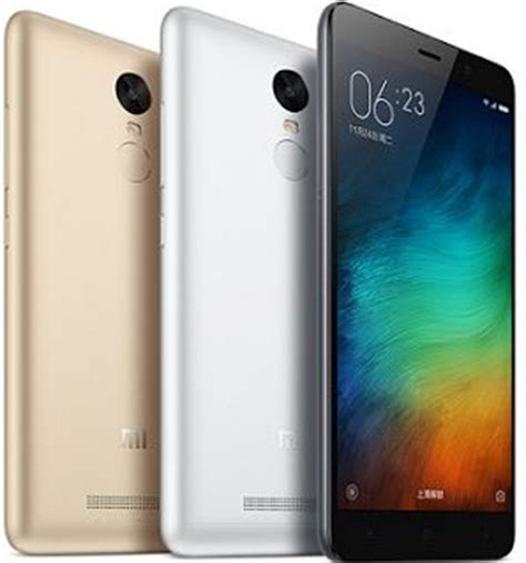 Hp Xiaomi Redmi 3 Di Bali http www nanaponsel 2016 01 harga hp xiaomi redmi
