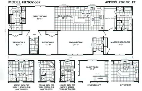 schult homes floor plans 28 schult manufactured homes floor plans schult saluda