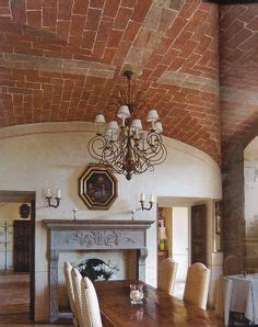 tuscan home design elements 1000 images about tuscan decor on pinterest tuscan