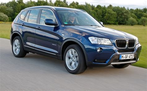 how petrol cars work 2012 bmw x3 navigation system 2014 bmw x3 xdrive 28i price engine full technical specifications the car guide