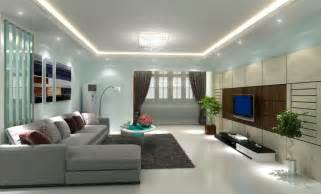 Livingroom Colours by How To Choose Wall Color Decodir