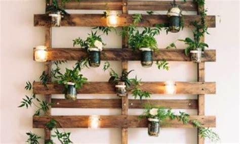 decoration florale maison pour une d 233 coration florale optez pour les plantes d 233