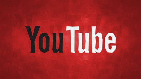 www youtube com top 10 interesting youtube facts stats to share