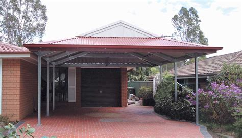 Garage Sales Adelaide Today by Carports For Sale Queensland Perth Brisbane Adelaide