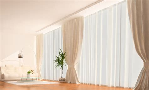 in home drapery cleaning drapery cleaning bell drapery cleaners