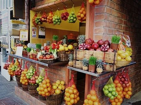 v protein smoothies and juice bar juice bar tlv
