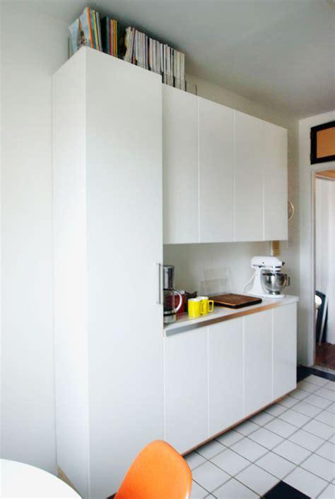 ikea besta kitchen pinterest the world s catalog of ideas