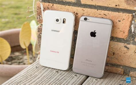 Baterai Samsung S6 Replika galaxy s6 brainlite