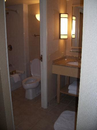 mcdonalds bathroom bathroom with vanity picture of the hyatt lodge at