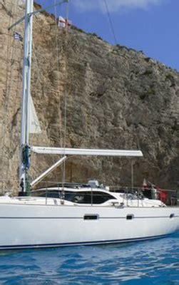 boat insurance greece greece lefkada ionian islands lefkas yachts for