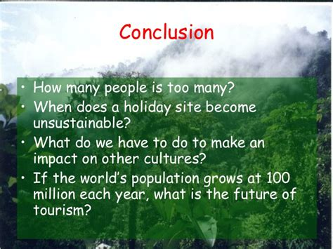 Tourism In India Essay Conclusion by Tourism In India Essay Conclusion Strategies Essay For You