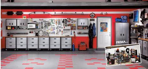 box auto mobili arredamento garage idee e soluzioni nel dettaglio