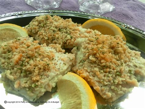 Lemon And The Sea How - cooking on a budget sea bass with lemon and white wine