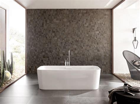 bette badewanne betteart monolith wash basins from bette architonic